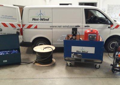 camionette-net-wind