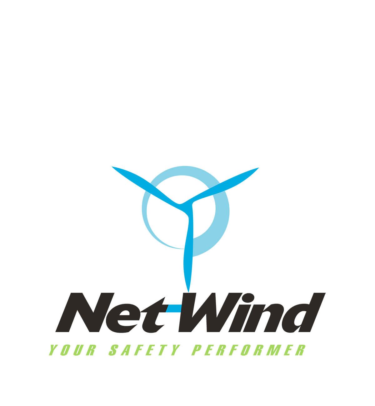 Net Wind