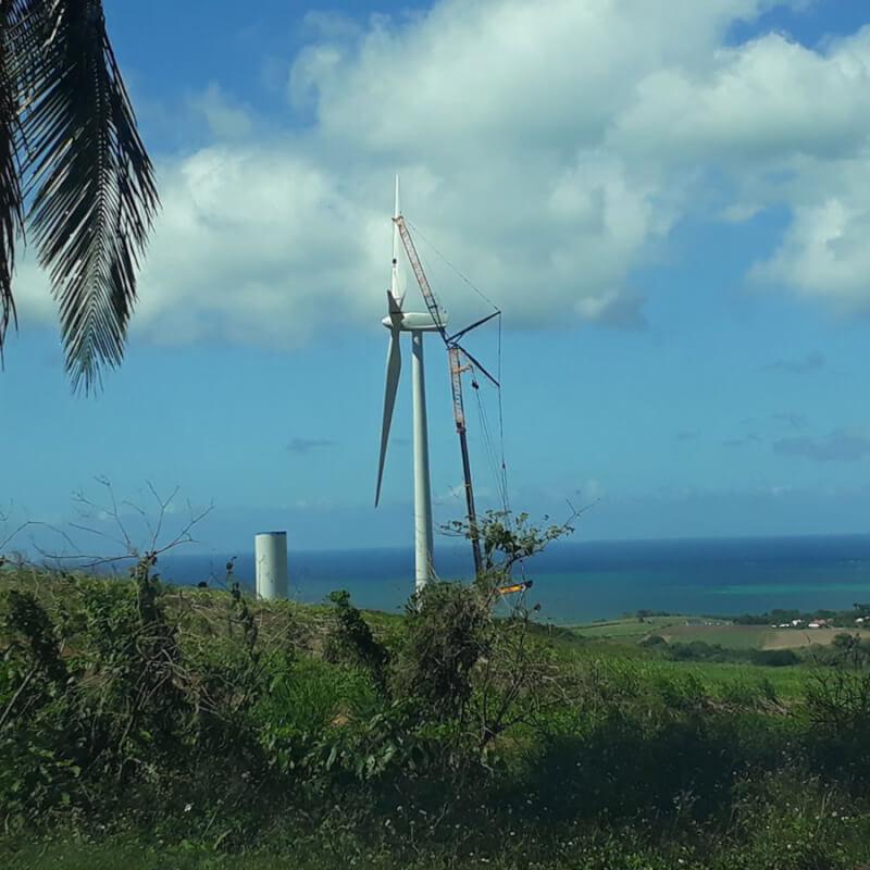 Net-Wind-Guadeloupe-Ste Rose