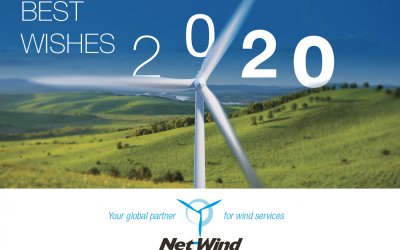 NET-WIND WISHES YOU A BEAUTIFUL YEAR