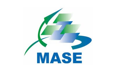 MASE certification for Net-Wind north agency
